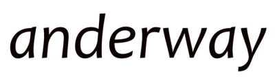 Anderway